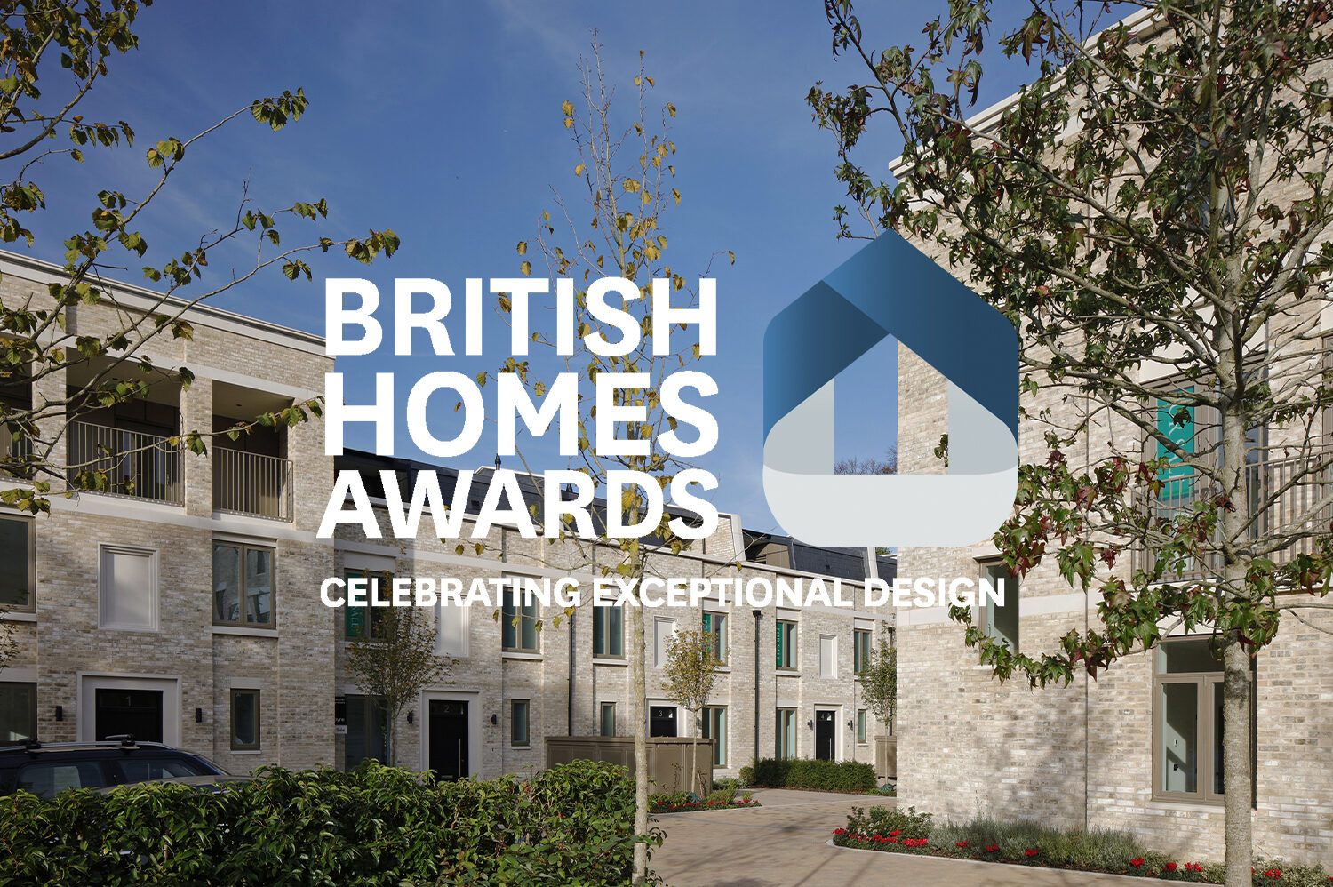 British Home Awards 2020