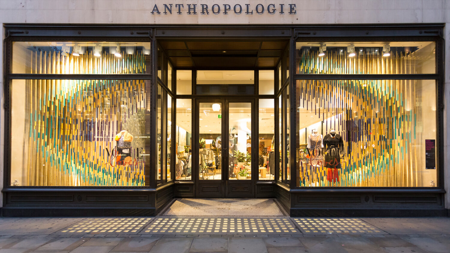 Anthropologie Photo2