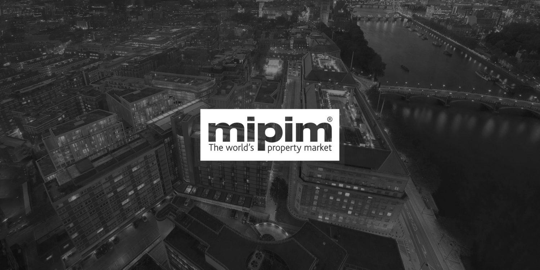 News Mipim 2016